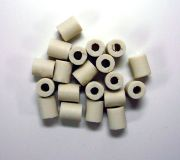 EM Keramik Pipes (Effektive Mikroorganismen) 20 Stück