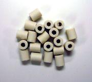 EM Keramik Pipes (Effektive Mikroorganismen) 50 Stück
