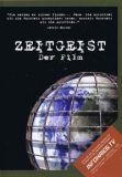 Zeitgeist - der Film - DVD