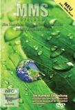 MMS verstehen - DVD