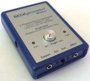 Paket 1 - BlueSun CCC + BluePuls