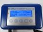 BlueStar2  Universal-Silberpulser