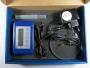 BECKgeneration® BlueStar LCD - Original Dr. Beck Silberelektroly