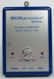 BECKgeneration® BlueSun CCC - Original Blutzapper Dr. Beck